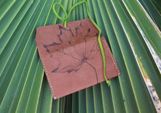 ♻ Handmade with reclaimed leather ♻ Leather Pouch, Tan Leather, Mobile Workshop, Belt Pouch, Celtic Knot, Hand Stitching, Pouches, Unique Jewelry, Handmade Gifts