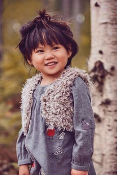 Buy Grey Character Dress, Gilet And Tights Set (3mths-6yrs) online today at Next: Rep. of Ireland