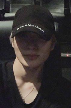 Jung Yoon, Ideal Man, Valentines For Boys, Jung Jaehyun, Jaehyun Nct, Culture, Boyfriend Material, Nct Dream, My Boyfriend