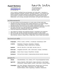 Teacher Resumes With Quotes Quotesgram Brilliant Resume Examples