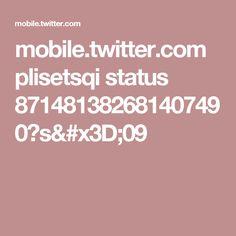 mobile.twitter.com plisetsqi status 871481382681407490?s=09