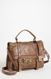Buy Now Frye 'Cameron Flap' Satchel Order Now!!
