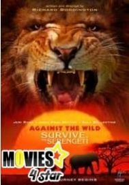 into the wild movie download in tamil