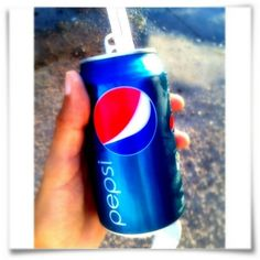 Check out this great post http://pep.si/169vHgf. I found it on Pepsi.com, the destination for everything now. #Livefornow