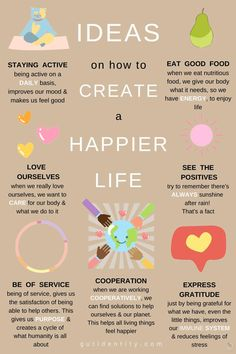 Coping Skills, Life Skills, Self Development, Personal Development, Go Health, Dear Self, Self Care Activities, Improve Mental Health, Creativity Quotes