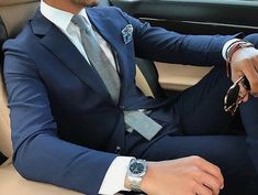 men suits blue --  Click Visit link above for more info #mensuitsblack #mensuitsformal #mensuitswedding