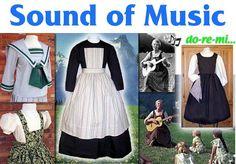 sound-of-music-costumes.jpg