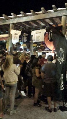 Festival de Cerveza 2014
