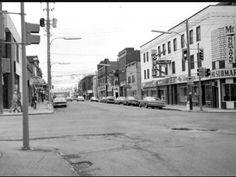 Ontario, Bears, Street View, Canada, Ornaments, History, Bear, Embellishments, Historia