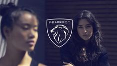 French car brand Peugeot has unveiled a redesigned logo, featuring a lion's head that recalls its 1960s emblem, as part of a rebrand to mark a new era of electric car manufacturing. Peugeot 2008, General Motors, Surface Magazine, Kia Motors, Latest Cars, Car Brands, Retro Aesthetic, Car Manufacturers, Electric Cars