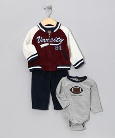 Boy 6m | Daily deals for moms, babies and kids