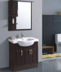 165 best bathroom vanities images bathroom ideas bathroom rh pinterest com