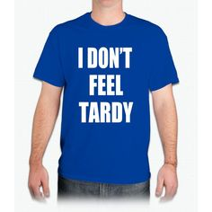 Funny T-shirt Cool Shirt Funny Shirt Cool T Shirt 80s 80s Movie 80s Music Retro Bee Movie - Mens T-Shirt