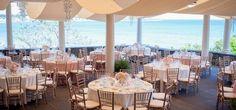 Weddings Newport Rhode Island | The Chanler at Cliff Walk | Newport RI Mansion Wedding or Reception Venues | pinned by http://www.borisyukphotography.com