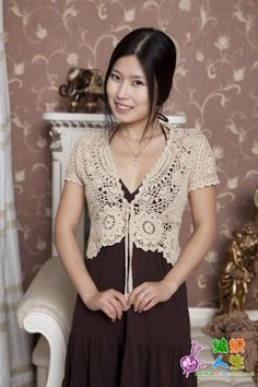 http://bbs.bianzhirensheng.com/thread-332134-1-1.html
