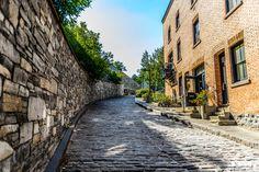 Quebec City quebecregion.com