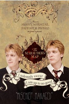 iphone wallpaper harry potter QUIZ: Which Member Of The Weasley Family From Harry Potter Are You Harry Potter Pin, Harry Potter Pictures, Harry Potter Quotes, Harry Potter Characters, Harry Potter World, Hermione, Draco Malfoy, Fred Y George Weasley, Must Be A Weasley