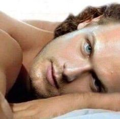 look at those eyes!So enjoy watching him as I learn about Scottish culture. Sam Heughan Caitriona Balfe, Sam Heughan Outlander, Sam Heugan, Sam And Cait, Outlander Quotes, Outlander Series, Outlander Characters, James Fraser Outlander, Gabaldon Outlander