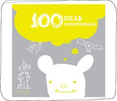 Cien ideas monstruosas
