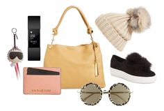 Adie and Aden: Favorite Fall Accessories