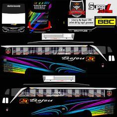 Bus Games, Arcade Games, Skin Images, New Bus, Naruto Shippuden Sasuke, Bus Coach, Agra, Logo Design, Design Art