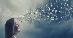 Dávajte si pozor na slová! Ich čary a zjavenia dokážu ovládať vaše myšlienky Tarot, Play Therapy Techniques, Mindfulness Exercises, Nine Months, Speech Therapy Activities, Cognitive Behavioral Therapy, New Thought, Healthy Food Choices, Thought Process