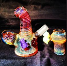 www.instagram.com/bigalssmokeshop/ #bigalssmokeshop #smokeshop #highendglass #bayarea #norcal #berkeleysmokeshop #vapeshop #glassforsale #glass4sale #glasssale #artglass #glassartist #boro #toro #downtownberkeley #oakland #bongs #pipes #artglass #glassart