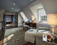21 Best Bonus Room Paint Ideas Images In 2013 Bonus Rooms Bonus