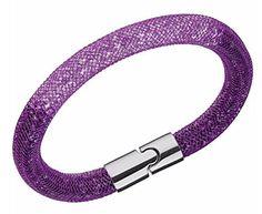 Swarovski Stardust Purple Gradient Bracelet - 5151888 Swa... https://www.amazon.com/dp/B011LP51NI/ref=cm_sw_r_pi_dp_U_x_lxwjAbB7XK3JZ