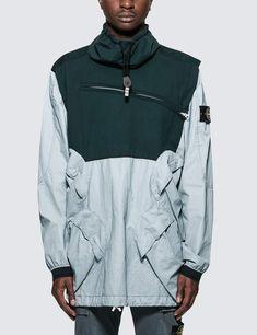 6d4f986c9 Jacket #work#capacity#finished Stone Island Jacket, Sportswear Brand, Mens  Activewear