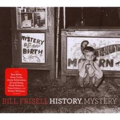 """""""Guitar in the Space Age"""" von Bill Frisell bei Apple Music Music Games, My Music, Bill Frisell, Out Of Body, Mystery Of History, Song Time, Post Punk, Try It Free, Apple Music"""