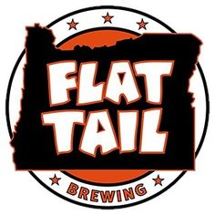 """@rockcreekcorner: """"Flat Tail Kolsch 5.5 ABV from Corvallis OR tapped and ready to pour today. Cheers to Friday! #pdx #pdxeats #pdxdrinks #Portland #Oregon #backyard #garden #drinks #food #FarmtoFork #FarmtoTable #locavore #eatlocal #Bethany #RockCreek #Beaverton #RockCreekCorner #Hillsboro #Tanasbourne #LunchSpecials #DrinkSpecials #Patio #growlers #Farm #SlowFood #myfab5 #craftbeer #brunch #pdxbrunch"""""""