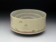 courtney long pottery - Google Search