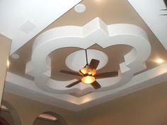 Ceilings Ceilings Galore Ceiling Ideas Drywall Ideas Ceiling ...