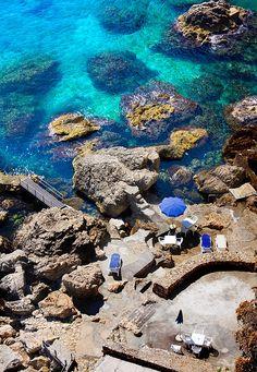 Taormina, Sicily, Italy #amministrazionepalermo #condominio #amministratorecondominialepalermo www.studioragolia.it