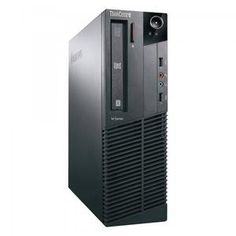 499 LEI CU FACTURA SI 12 LUNI GARANTIE !!!! https://www.interlink.ro/lenovo-m81-intel-pentium-dual-core-g840-2-8ghz-4gb-ddr3-160gb-dvd-rom-p14299.html