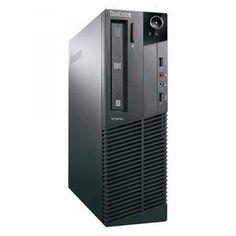 499 LEI CU FACTURA SI 12 LUNI GARANTIE !!!! https://www.interlink.ro/lenovo-m81-intel-pentium-dual-core-g840-2-8ghz-4gb-ddr3-160gb-dvd-rom-p14299.html