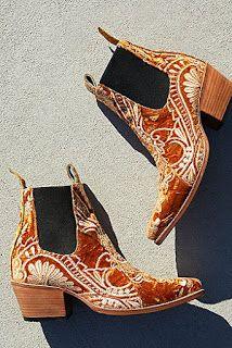 38e0e81bb05 51 Best Shoe Time images