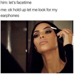 20 Best Relatable Memes About kim Kardashian That Are Too Funny For Extremely Funny Memes, Stupid Funny Memes, Funny Relatable Memes, The Funny, Funny Stuff, Funny Posts, Funny Shit, Funniest Memes, Funny Things