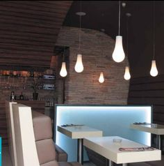 Lustr/závěsné svítidlo LUCIS ZL1.11.S300A.1W  Závěsný typ svítidla, známé také pod názvem lustr, k instalaci na strop #design, #consumer, #functional, #lustry, #chandelier, #chandeliers, #light, #lighting, #pendants #světlo #svítidlo #lucis #lustr #interier
