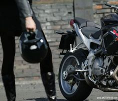 how to ride a motorcycle - Woman Motorcycle Enthusiast - MOTORESS Beginner Motorcycle, Kill Switch, New Tyres, Front Brakes, Biker Girl, Future Car, Sport Bikes, Touring, Motorcycles