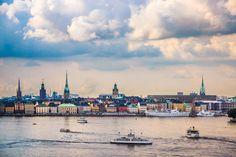 Estocolmo | Galería de fotos 2 de 10 | Traveler