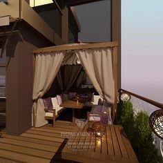 Дизайн интерьера ресторана http://www.line-mg.ru/portfolio/dizayn-restorana-v-kurkino