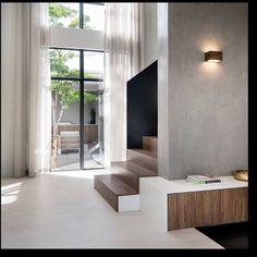 A totally inspiring design from cranmorehome  #housedesign #inspiration #design #houseinspiration #homeimprovement #homedesign #renovation #homerenovation #homeinterior #interiordesign