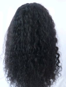 Virgin Cambodian Hair is the finest 4A quality premium Cambodian human hair available.  Each selection has been collected from one donor and all cuticles are intact.  All Virgin Cambodian Hair has undergone a stringent quality assurance process to ensure it is free of imperfections.  See why this extotic hair is in DEMAND!!!