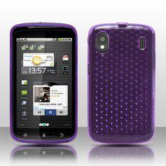 New phone! :D