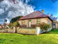 Top 10 Kangaroo Island Attractions - Hope Cottage Museum