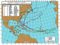 iPrepared: Hurricane Preparedness