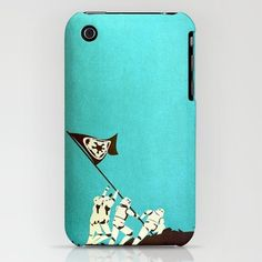 Trying to decide on a new cell phone cover!