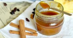 Even Doctors Cannot Explain This: Boiled Cinnamon And Honey Is The Cure For Arthritis, Gallbladder Issues, Cholesterol And 10 More Health Problems! Home Remedies For Acne, Acne Remedies, Health Remedies, Natural Remedies, Arthritis, Honey Health Benefits, Cinnamon Benefits, Natural Antibiotics, Honey And Cinnamon